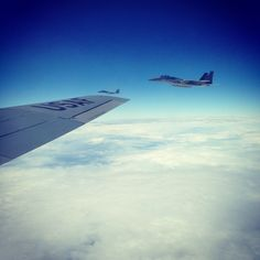 Our Air Force
