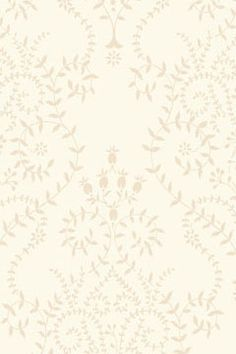 Check out this wallpaper Pattern Number: BD9166 from @American Blinds and Wallpaper � decorate those walls!