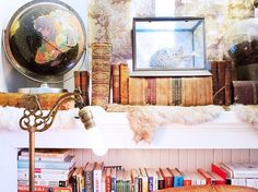 The Insider Guide To Vintage Furniture Shopping In Atlanta