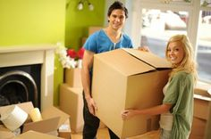 Bend Oregon – After being the runner up for years, Oregon was finally the top relocation destination for 2013 and we know this thanks to a recent study that was done by United Van Lines which shows the top states that people were either moving to or from in 2013.