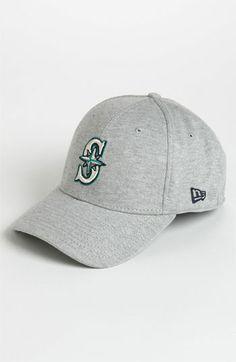 official photos 41bd7 78c5c New Era Cap  Spring Stretch - Seattle Mariners  Baseball Cap   Nordstrom