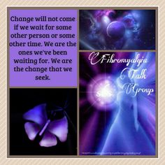 We are the generation that needs to fight for a cure for Fibromyalgia, ME/CFS/SEID.  Come join us on May 12th @ https://www.facebook.com/events/355865894606335/ Sponsored by:  https://www.facebook.com/groups/fibromylagiatalkgroup/