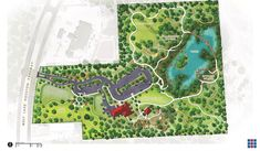 Atascocita Park to include a dog park, playgrounds, pond with boardwalk and Natural Pond, West Lake, Dog Park, Playground, Houston, Children Playground, Dog Runs, Outdoor Playground