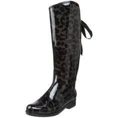dav Women's Victoria Lynx Boot,Slate,8 M US dav. $54.95