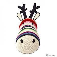 reindeer head - Google Search