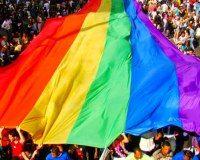 Turismo LGBT, Milano pronta all'accoglienza. In Italia giro d'affari di 2,7 mld « Help Consumatori » 15 Set 2017