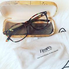 9cdad371ddc Unisex full frame acetate eyeglasses