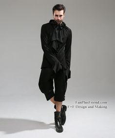 Image result for belle epoque men's jacket