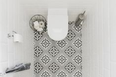 Vtwonen reportage bij ons thuis lifs interieuradvies styling