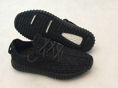 Yeezy Boost Adidas Sport