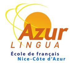 Ecole de langue Azurlingua : Cours pour apprendre le Français - Nice