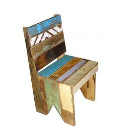 sloop houten stoel - Yahoo Zoekresultaten van afbeeldingen