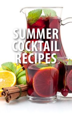 Clinton Kelly shared his drink recipes on The Chew today, including the Very Berry Basil Mojito recipe, the Adult Raspberry Lemonade recipe, and the Watermelon Mint Sangria recipe. http://www.recapo.com/the-chew/the-chew-recipes/chew-watermelon-mint-sangria-recipe-adult-raspberry-lemonade/
