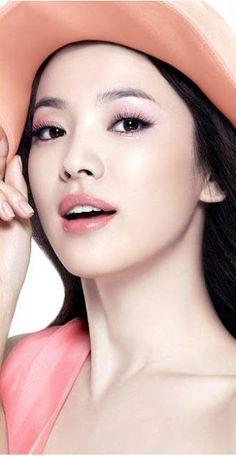 Song Hye Kyo, Song Joong Ki, Korean Beauty, Asian Beauty, Asian Woman, Asian Girl, G Song, Songsong Couple, The Most Beautiful Girl