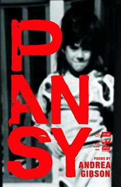Pansy by Andrea Gibson http://www.amazon.com/dp/1938912985/ref=cm_sw_r_pi_dp_98tQwb1EBKRXW