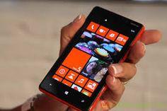 Nokia Lumia 920 Review | Nokia Lumia 920 News