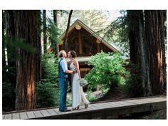 Becca & Matt's Wedding 4/30/2016 Photo by: Adriane White