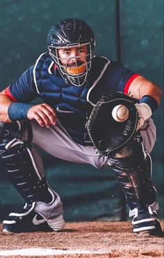 Baseball Cup, Fantasy Baseball, Athletic Men, Catcher, Riding Helmets, Hats, Sports, Hat, Hipster Hat