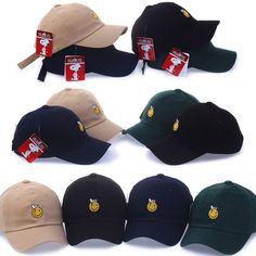 Mens Womens Peanuts Snoopy Smile Authentic Trucker Baseball Adjustable Caps  Hats  hellobincomDOTORI  PeanutsSnoopySmileBaseballCapHats 7828913b39b9