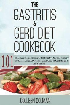 9 Best indian foods for gerd diet images | Gerd diet ...