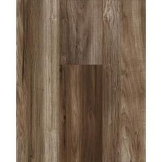 TrafficMASTER Lakeshore Pecan Bronze 7 mm Thick x in. Wide x in. / case), Medium Informations About Lakeshore Pecan Bronze 7 mm Thick x in. Oak Laminate Flooring, Copper Wood, Sonoma Oak, Stair Nosing, Radiant Heat, Wide Plank, Wood Texture, Wood Planks, Indoor Air Quality