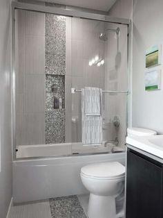 banheiros-decorados (125)