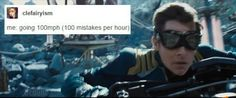 Recent star trek beyond trailer + text posts <-- I can relate spiritually to this one. Watch Star Trek, Star Trek 2009, Star Trek Beyond, Starship Enterprise, The Final Frontier, Cinema, Superwholock, New Movies, Nerdy