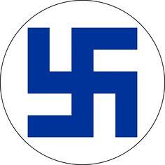Finland roundel WW2 border - 国籍マーク - Wikipedia