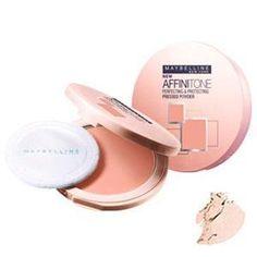 1b3701e5ae000 Maybelline Affinitone Compact Powder 09 Opal Rose Pudra. Alışveriş  Tavsiyeleri