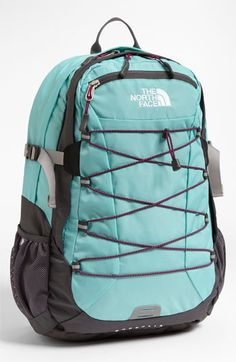 The North Face Equipment Backpacks Women S Borealis Backpack School Stuff Pinterest And