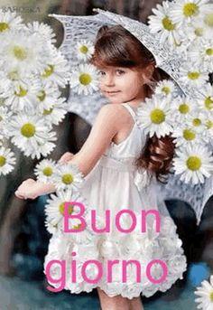 Good Morning Coffee, Good Morning Good Night, Good Morning Quotes, Good Night I Love You, Italian Memes, Good Mood, Animation, Ricotta, Gift