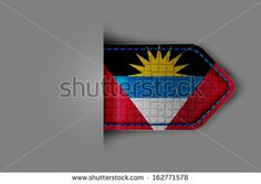 Find Flag Antigua Barbuda Form Glossy Textured stock images in HD and millions of other royalty-free stock photos, illustrations and vectors in the Shutterstock collection. Thousands of new, high-quality pictures added every day. Royalty Free Stock Photos, Flag, Illustration, Pictures, Antigua, Photos, Illustrations, Science, Flags