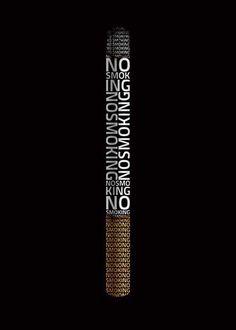 """Smoking kills half of all lifetime smokers."" for more:- http://www.alliswall.com/"