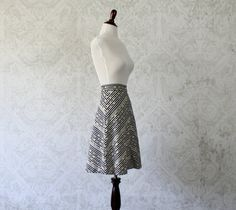 MWAH by Wendy Hale on Etsy