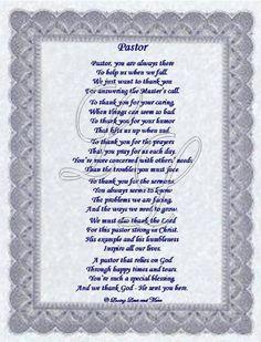 Pastor Happy Anniversary Quotes. QuotesGram by @quotesgram
