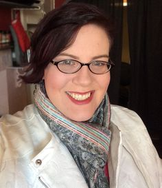 Script caught up with Julie Holderman to discuss her recent win in the Industry Insider Screenwriting Contest. Screenwriting Contests, Go To Movies, Natural Born Killers, Medical Examination, Trials And Tribulations, Interview, Script, Meet, Script Typeface