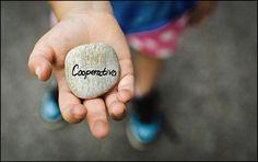 objetivo-aprender-juntos-03-ined21
