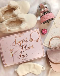 Pin by Just trendy girls on Trendy accessories in 2019 Aesthetic Grunge, Pink Aesthetic, Mode Kawaii, Deco Rose, Princess Aesthetic, Pink Princess, Princess Palace, Princess Party, Disney Princess