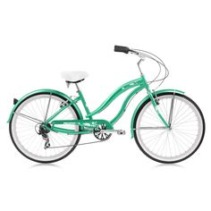 34 best beach cruiser images rh pinterest com
