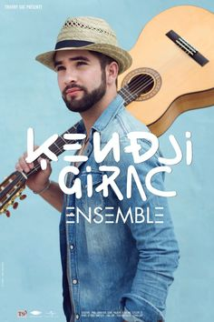 "Kenji et son public sont toujours ""ensemble"" The Voice, Kid United, French Songs, Blues Music, Male Beauty, News Songs, Music Artists, Victorious, Festivals"