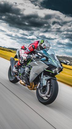 Best Apple IPhone Wallpaper For Your IPhones, click below link if you like our wallpapers. Motos Kawasaki, Kawasaki Motorcycles, Kawasaki Ninja, Moto Bike, Motorcycle Bike, Motorbike Girl, Motorcycle Design, Moto Wallpapers, Huawei Wallpapers