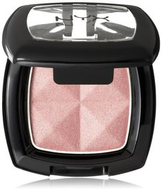 Primal Colors Pressed Pigments by NYX Professional Makeup #21