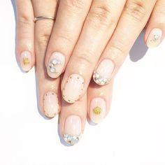 """#gracenail#gelnail#gel#nail#nails#nailart#art#shanghai#fashion#nailfashion#girls#cute#paintarts#design#naildesign#cosmetology#manicure#beauty#colorful#pattern#polish#varnish#handpaint#nailsalon#nailstudio#handpainted#上海#彩绘#美甲"""