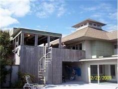 7 best beach condos images beach condo condos vacation rentals rh pinterest com