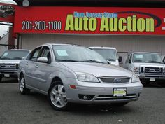 Used Vehicles between $1,000 and $10,000 for Sale - http://www.njstateauto.com/search/used-1001:10000/tp-pr/