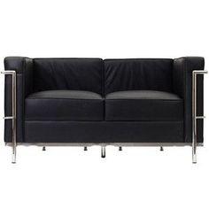 le corbusier lc2 product design furniture furniture design rh pinterest com