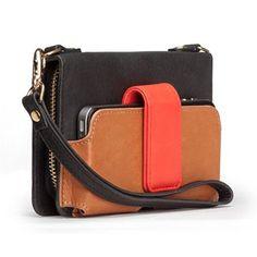 luxury cell phone cases,mini multi-purpose handmnade Messenger Bag -hiram beron