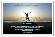 Rugaciune Healing, Movies, Movie Posters, Simple Lines, Films, Film Poster, Cinema, Movie, Film