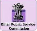 Specialist Doctor Jobs- Bihar PSC Recruitment- Basic Grade- 1900+ posts