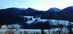 Sillian - Österreich